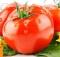 Cách làm nước sốt cà chua cực ngon
