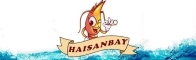 Haisanbay.com